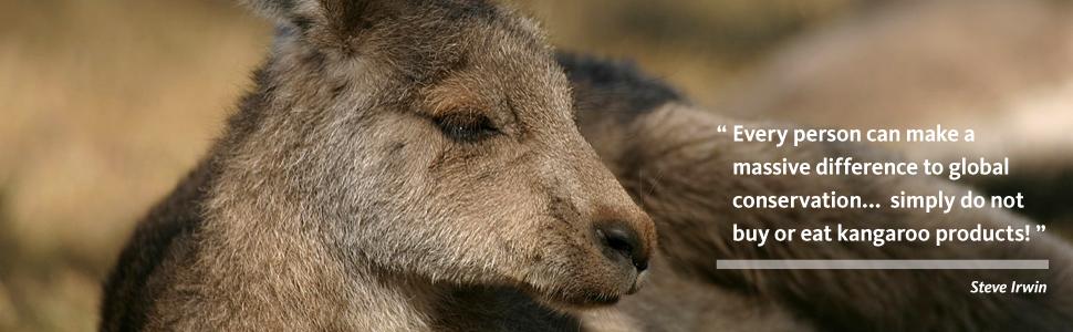 Kangaroo_Irwin