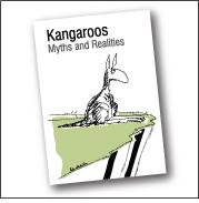 Kangaroos-mythsandrealities-small