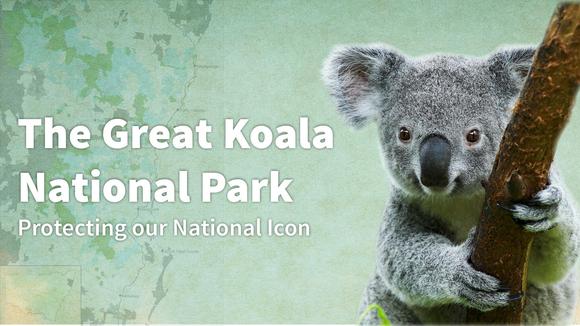 KoalaPark