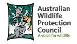 AWPC_logo-small