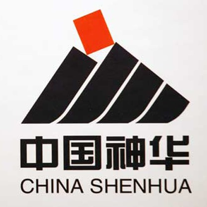 china-shenhua-energy_416x416