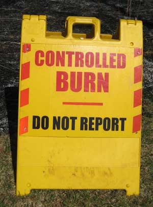 burn-sign-1829