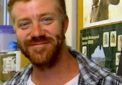 Craig-Thomson-Wildlife Planner