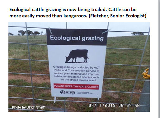 ecological-grazing-sign2