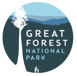 GreatForestNationalPark
