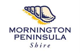 morningtonpencouncillogo