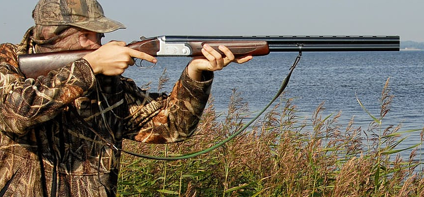 duck-hunter-by-JPS-shutterstock