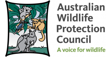 Australian Wildlife Protection Council