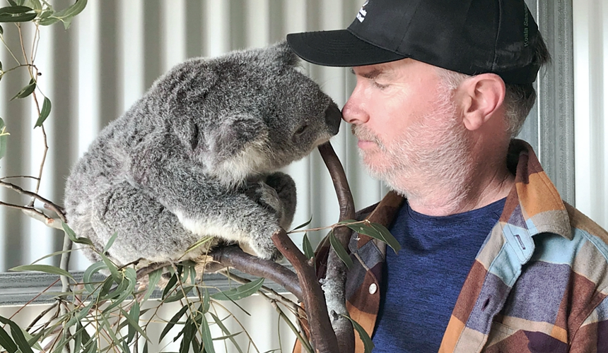 koalas-get-new-home-cr-Jacob-Howard-DistrictBulletinkoalas-get-new-home-cr-Jacob-Howard-DistrictBulletinkoalas-get-new-home-cr-Jacob-Howard-DistrictBulletinkoalas-get-new-home-cr-Jacob-Howard-DistrictBulletinkoalas-get-new-home-cr-Jacob-Howard-DistrictBulletinkoalas-get-new-home-cr-Jacob-Howard-DistrictBulletinV