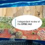 EPBC-act-review-2020
