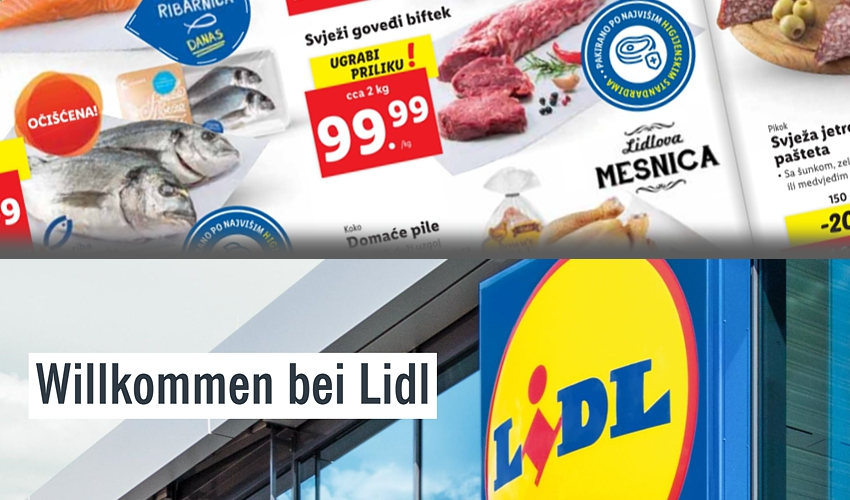 Lidl-meat-products-nov2020