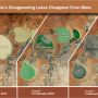 Lake-Menindee-decline