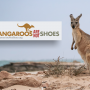 US-campaign-congress-kangaroos-are-not-shoes