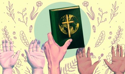 Grist-evangelical-climate-action-AWPC-feature